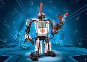 lego-mindstorm-ev3-core-kit