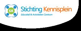 Logo Kennisplein